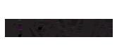 Sony_Bravia_logo