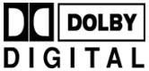 dolby 1