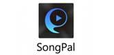 songpal