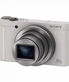 Sony-WX500-Digital-Camera-1db28a